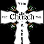 The Church Albir